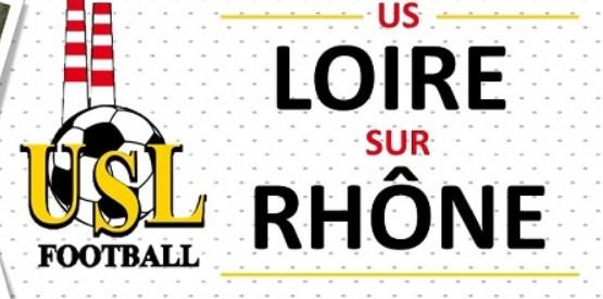 Deux nouvelles signatures à l'US LOIRE SAINT ROMAIN