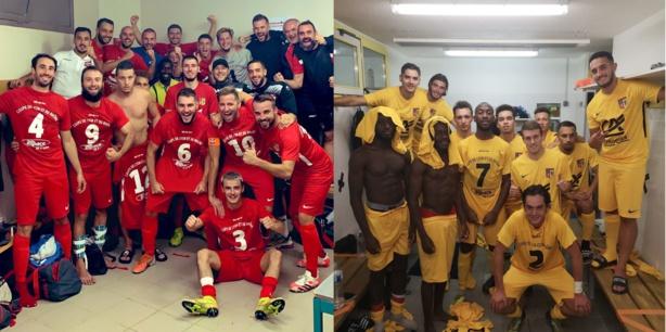 [Coupe du Rhône] Les finalistes de l'édition des 100 ans sont connus !