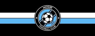 Entretien avec Hervé VAUDAINE, co-président du FC MOS3R