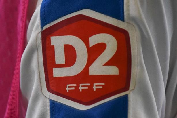 Il n'y aura pas de D2 Futsal avant le mois de janvier prochain ! (Photo Philippe Le Brech)