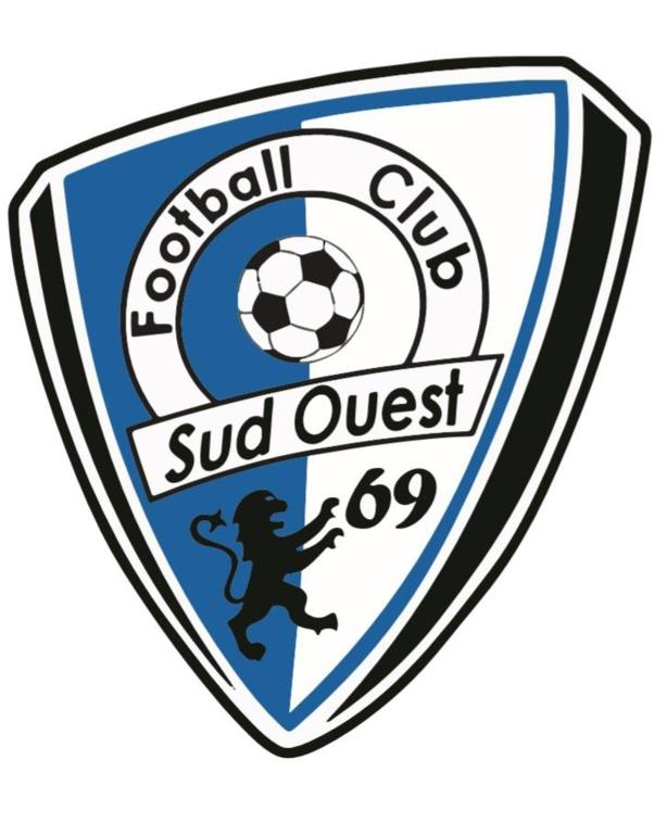 Un nouveau coach et deux arrivées au FC Sud Ouest 69