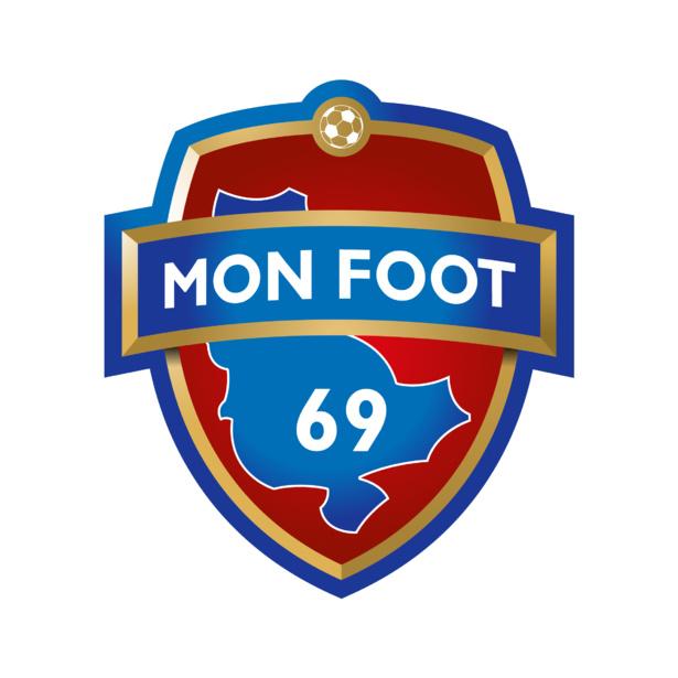 Le Sporting Club de Lyon devient Lyon – La Duchère