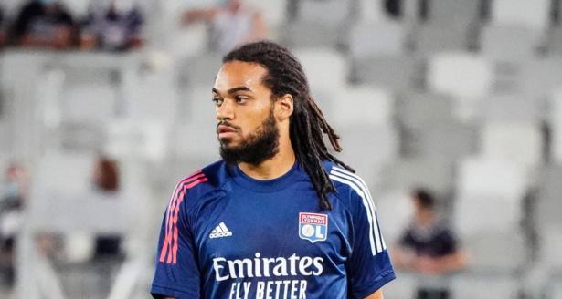 Jason Denayer va-t-il quitter l'Olympique Lyonnais ?