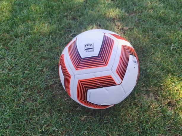 AC Seyssinet - FC Lyon (2-0) : le résumé vidéo