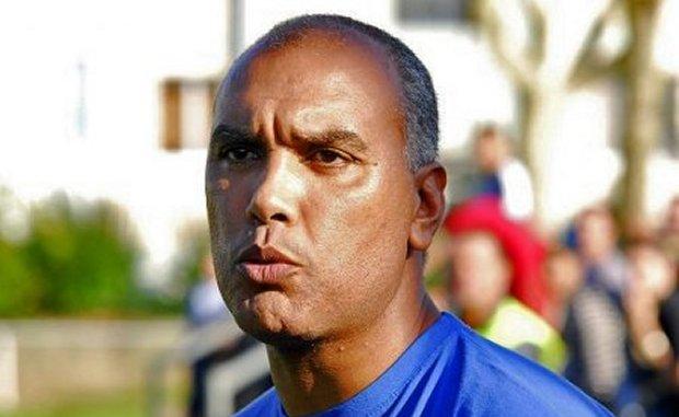 Samir Retbi ne sera plus le coach de la réserve de l'AS Saint-Priest