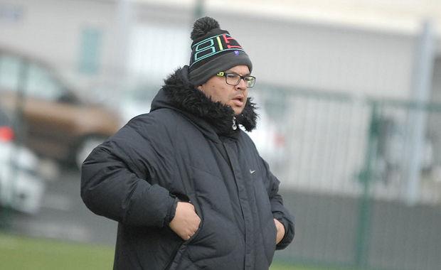 Mohamed Metoui croit en ses joueurs
