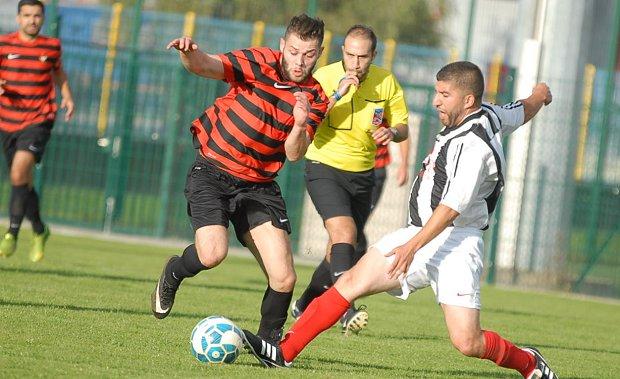 Kouadria rejoint Futsal Saône Mont d'Or
