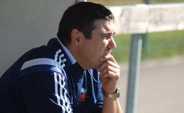 Jérôme Guichard