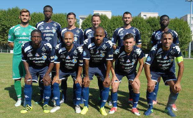 ASMFC Belfort