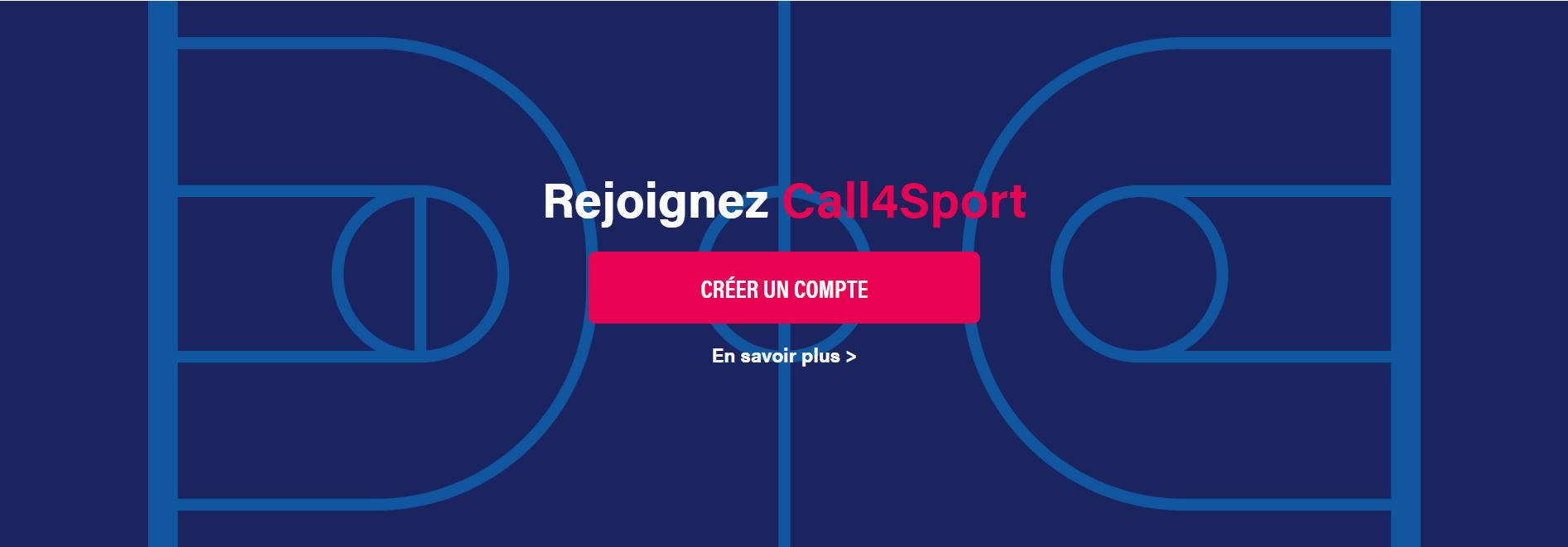 R1 - Suivez la rencontre entre le FC SALAISE et le FC RHONE-VALLEE en direct Live commenté