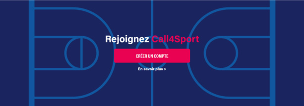 Coupe de france uf belleville us feillens en direct live comment - Coupe de france en direct live ...