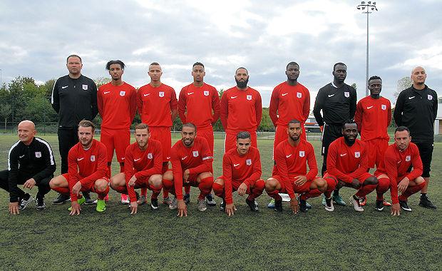 FC Lyon
