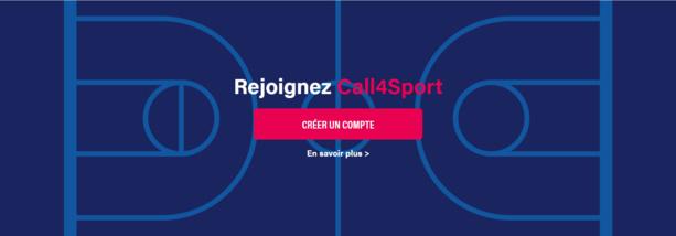 Coupe de France - UF BELLEVILLE SAINT-JEAN - ES VALLIERE en direct Live Commenté sur Monfoot69