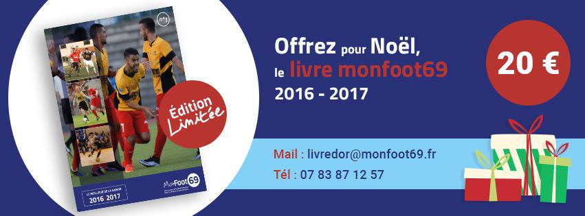 """Lyon-Duchère AS - K. MOKEDDEM : """"La montée en D2, c'est réaliste, possible et jouable !"""""""