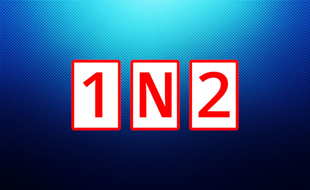 LES PRONO (N2-N3) - Qui va gagner ce week-end ? Qui va perdre ?
