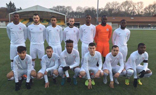 Crédit Photo FC Lyon