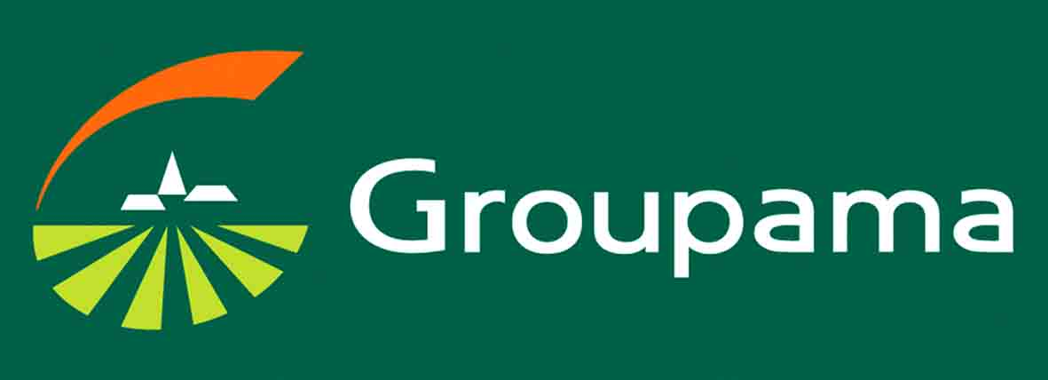 Partenariat - GROUPAMA accompagne le CHAZAY FC