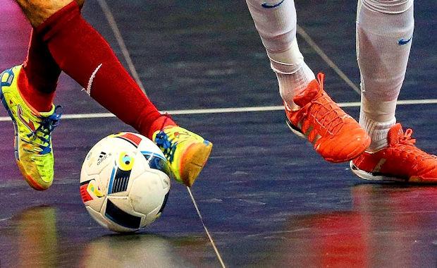 Futsal - Cinq clubs en colère !
