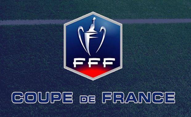 Coupe de France (4ème tour) - Ce que les COACHS pensent de leur tirage (2ème partie)