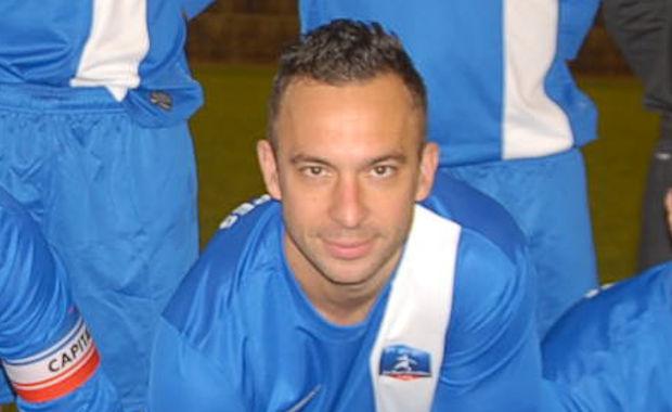 FC Val-Lyonnais – B. BARCEL : « On a tout maîtrisé de A à Z… »