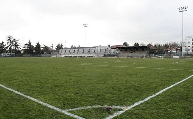 D2 - Violents incidents après FC VENISSIEUX C - JSO GIVORS