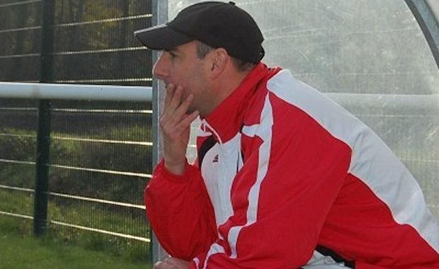 Les ECHOS des CLUBS – Fin de parcours pour Franck PATOUILLET