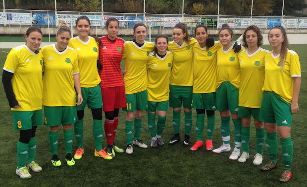 Crédit photo site FC Bords de Saône