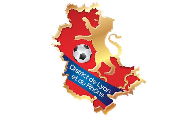 Coupe du Rhône VETERANS - Découvrez le tirage des 16èmes de finale