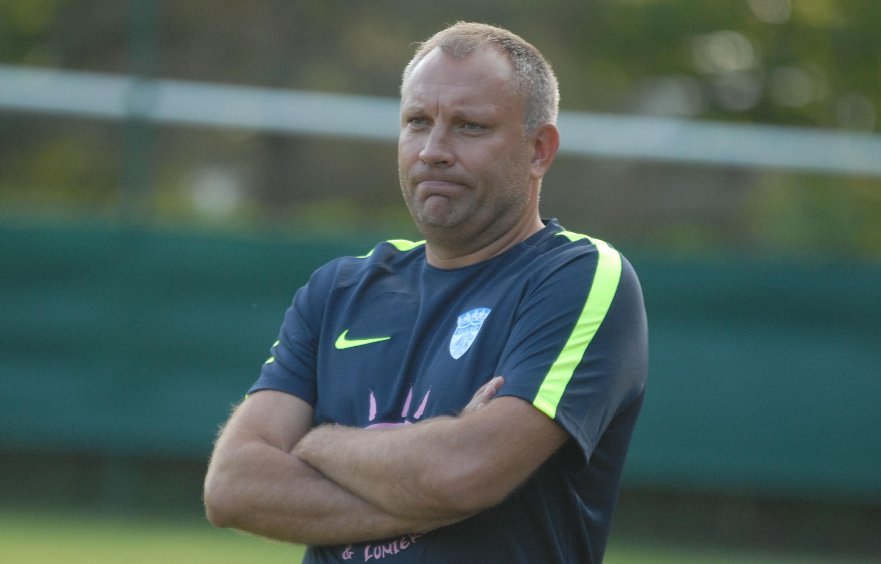 Jean-Michel Picollet (FC Limonest-Saint-Didier)