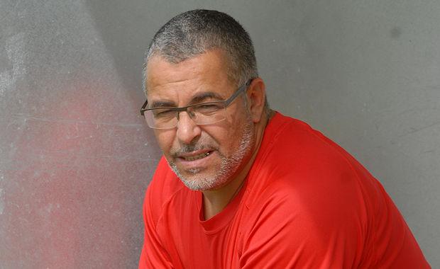 Mohamed Merah (O. Rillieux)