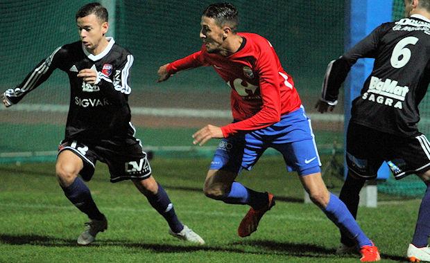 Karim Fettache (crédit : www.sports-venissians.com)