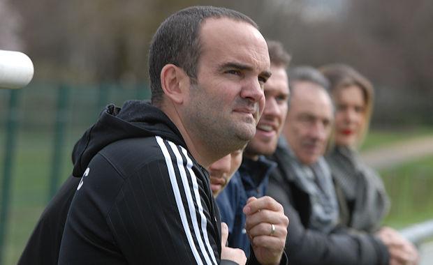 Nicolas Pinard (FC DOMTAC)