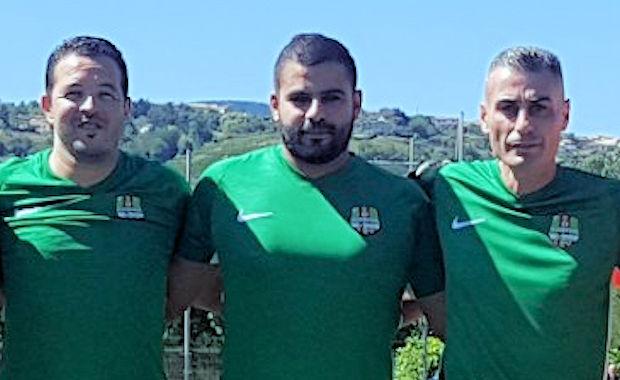 L'ASA Villeurbanne et Bilel Ben Yahia sont à quatre-vingt dix minutes d'un retour en ligue.