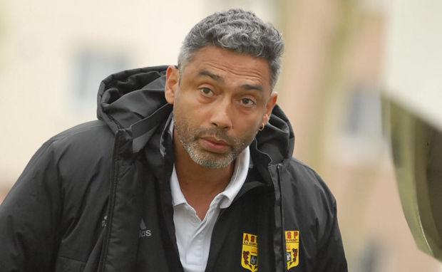 """Vénissieux FC - C. SCHEIWE : """"Un vivier à faire pâlir n'importe quel club..."""""""