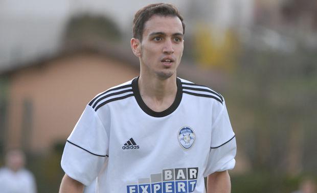 Richard Aoudia (FC DOMTAC)