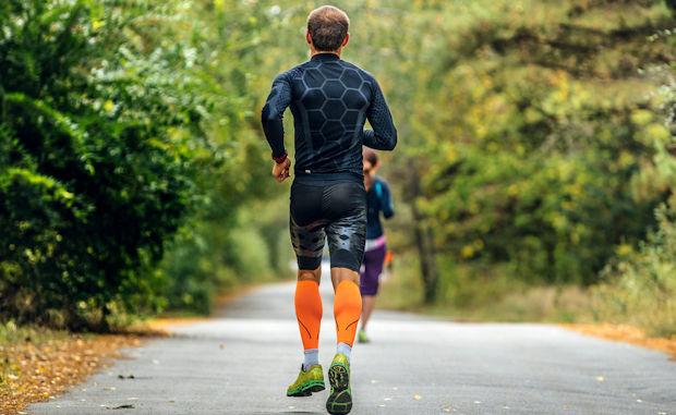 https://blog.sport-protech.com/compression-alliee-de-la-recuperation-sportive/