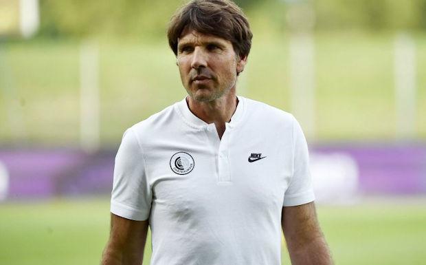 OL INFO - Le nouvel entraîneur des FILLES est connu