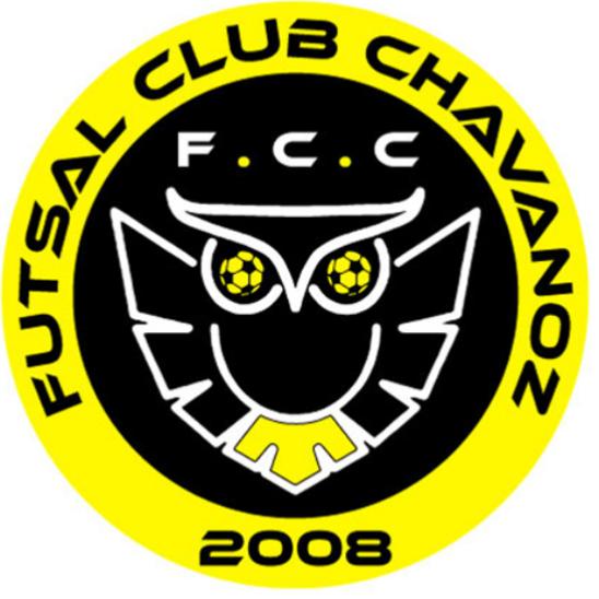 Issa Saffi (FC Chavanoz) : « Un grand match et un grand derby »