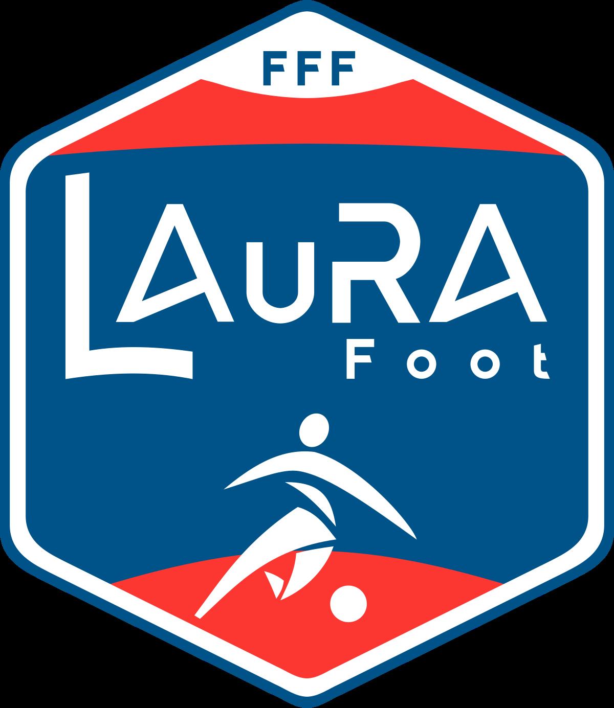 Le tirage au sort du 1er tour de la coupe LAURA féminine