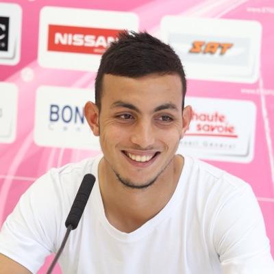 Un ancien attaquant de Ligue 2 va rejoindre l'ASA Villeurbanne !