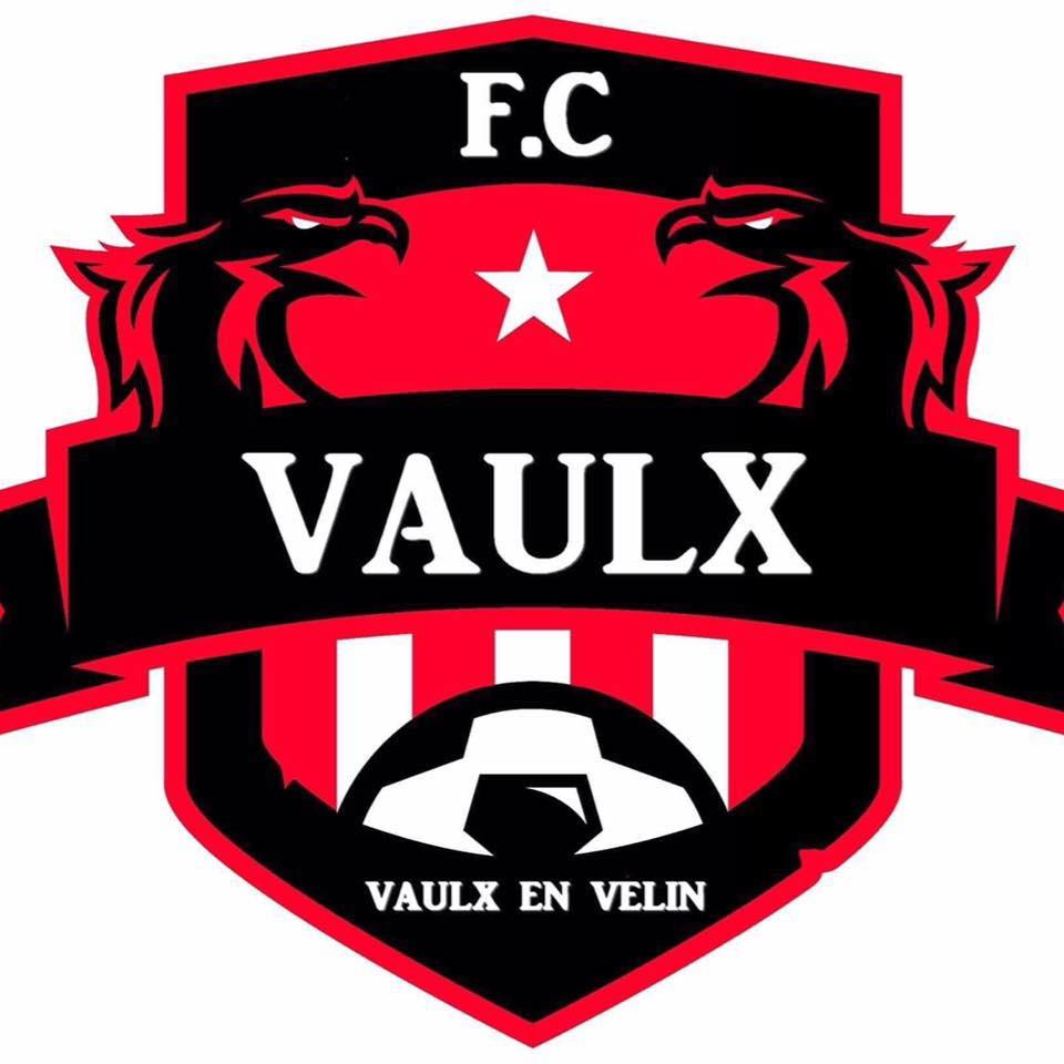 Un nouveau président au FC Vaulx-en-Velin