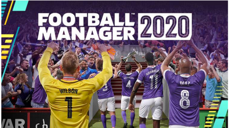 National : Le championnat reprend... sur Football Manager