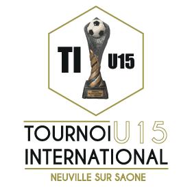 Le Tournoi International de Neuville reporté