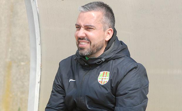 Stephane Delale quitte l'ASA Villeurbanne et rejoint l'AS Bron