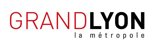 La Métropole de Lyon se positionne en soutien du foot amateur et adresse un courrier à Le Graët