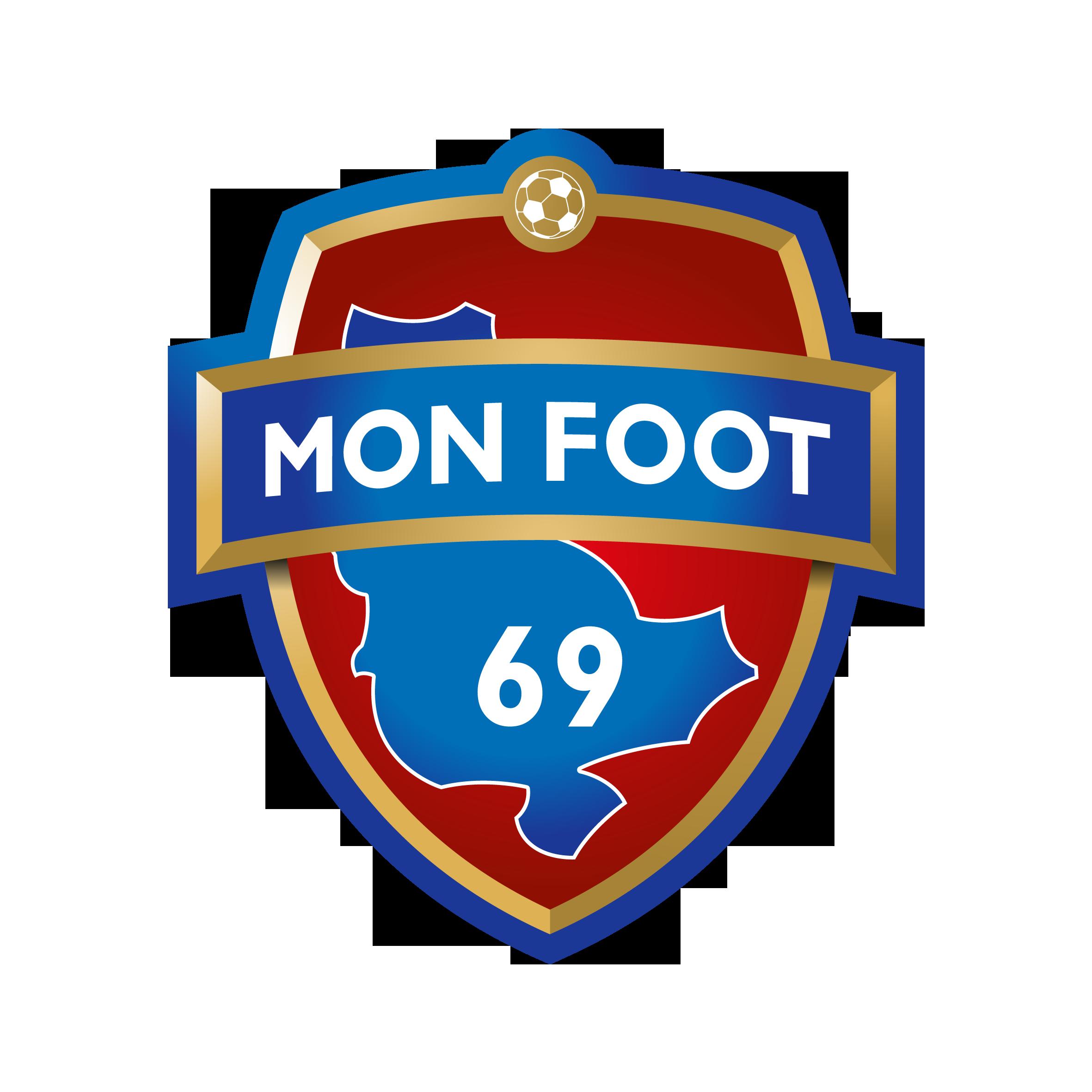 [Mercato] Un départ au FC Menival