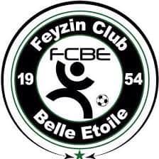 Feyzin CBE recherche (notamment) un gardien et un préparateur physique stagiaire