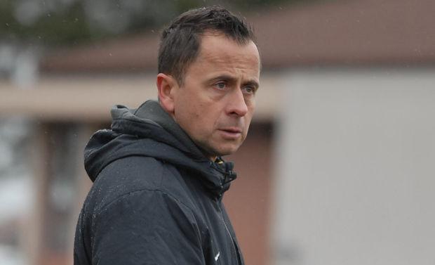 Laurent Desfayes (La Verpillière) : « A mes joueurs de prouver que cette montée est méritée »