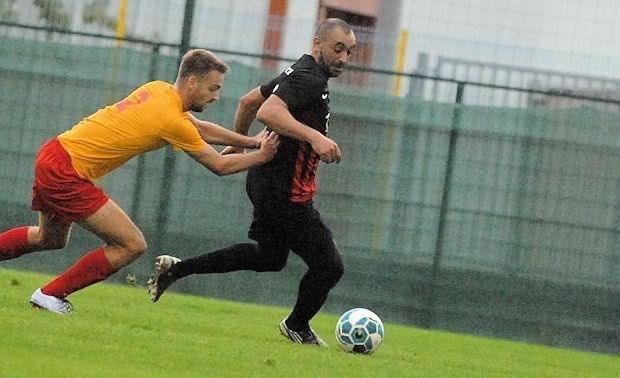 Un buteur rejoint le FC Vaulx Futsal