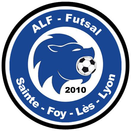 La réserve d'ALF évoluera en Régional 2 futsal l'an prochain